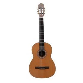 """Klassikaline kitarr 4/4 """"Primera"""""""