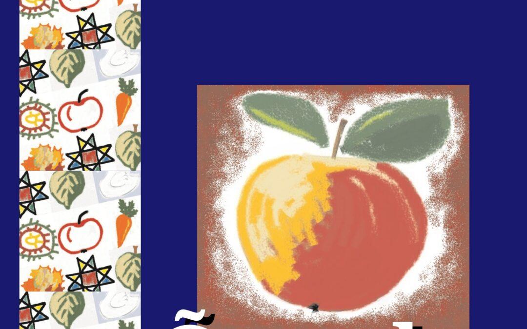"""Kogumik """"Õunake"""" nr. 6"""