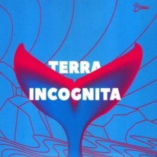 Kammernaiskoor Sireen / Terra incognita