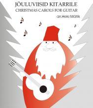 Jõuluviisid kitarrile